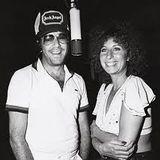 Duets ~Barbra Streisand