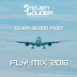 Fly Mix 2016