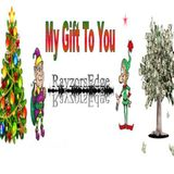 My Gift to You: Merry Christmas mix