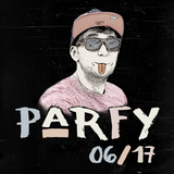 Mixtape 06/17