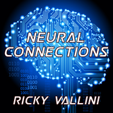 Neural Connections