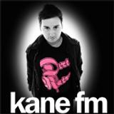 KFMP: Dirty Retro Radio Show 28.5.14
