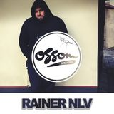 Ossom Sessions // 22.08.2019 // by Rainer Nlv