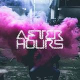 Alec Araujo - After Hours 269 - 29-07-2017