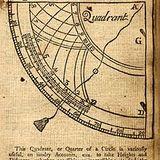 Quadrant's There (DJ Gulo Dub)