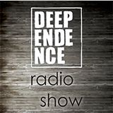 Deependence Radio Show on UMR Radio  || Genny G ||  19/03/14