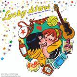 VA - Lucky Stars (mixed by Pavel Osipov) (2015)