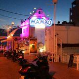 Mambo Sunset Mix