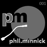 PMmix001