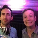Beat that MEAT 11/07/15 - with Laurence Guy