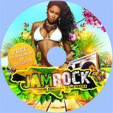 JamRock Oldskool Mix 2016 (mstrd) CloudCast by DJ Toots2len