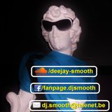 13/04/14 - Dj Smooth @ The PentHouse.mp3