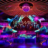 Marty Rock: Premier Atlantic City (Opening Set)