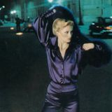 Balearic Mix #131 Midnight Boogie