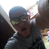 Mix de Temporada 2015 (Dj Javier Matinez) (Milagro-Ecuador)