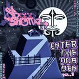 SB.Shottaz - Enter The Dub Den Vol.1
