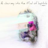 A Journey into the Mind of kyü-bik