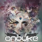 Anouke - Goa Winter Dayze