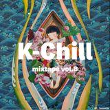 K-Chill mixtape vol.8