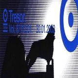 Cristian Vogel @ BHC: New Faces + Special Guest - Tresor Berlin - 30.01.2002