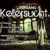 Ribbit @Kellersucht - 19.01.19