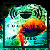Soulbowl w Radiu LUZ: 121. Summer Roundup (2018-08-08)