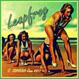 O. ISAYEVA - Leapfrog (June 2017)