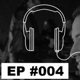 Nizar On Air EP #004 - Radio Smash