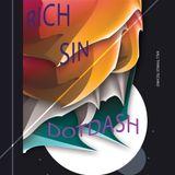 Rich Sin Presents 001 - DotDash