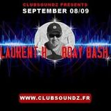 Djib'o  (B-Day's Laurent H)