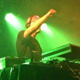 SwITcH - Live 9/3/18 www.sunrisefm.co.uk