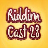 MIXTAPE RIDDIM CAST vol.28***(juggling stylez)***20-10-2013