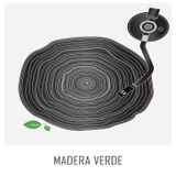 MADERA VERDE on SOAS RADIO - Show 20
