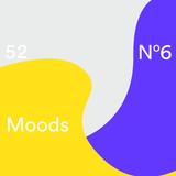 52 Moods – #06