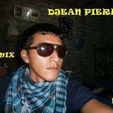 Djean Pierre-Mix Electro Reggaeton