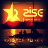 """RiseFM - """"Ha a zene nem elég"""" 2."""