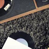 Deep House Mix  [Live @ Adagio Caffe, Zlatibor]