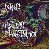 House Party 701 - 1/11/17 #HauteLifeRadio