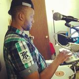 TRIGGA BASHMENT: Tun Up Saturdays 10 27 12 Pt 4 Dancehall