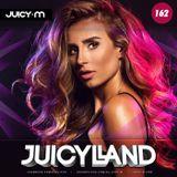 JuicyLand #162