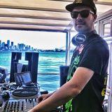 DJ MK - TRIPLE J MIX - MARCH 19TH 2013. UK HIP HOP MIX LATE 80'S -NOW