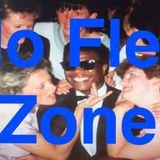 No Flex ZoneVOL.2