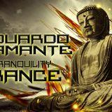 tranquility trance with Eduardo Diamante