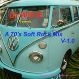 A 70's Soft Rock Mix V-1.0
