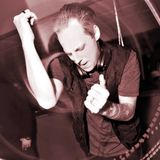 DJ Soulman - Live At Taste 02.01.14