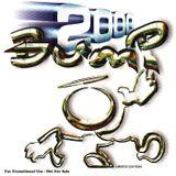 DJ Costa® - Bump 2000 (Ltd Edition)