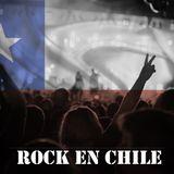 La ruta - historia del rock en Chile