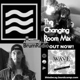 WAVE on the Changing Room Mix