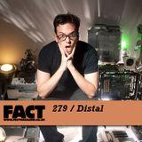 FACT Mix 279: Distal