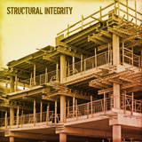 Mesmic - Structural Integrity